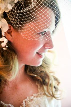 Starr Wedding-2