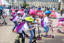Trottinette Race 2015-8
