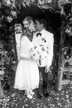 Starr Wedding-12