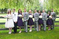 Starr Wedding-7