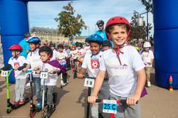 Trottinette Race 2015-6