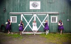 Starr Wedding-14