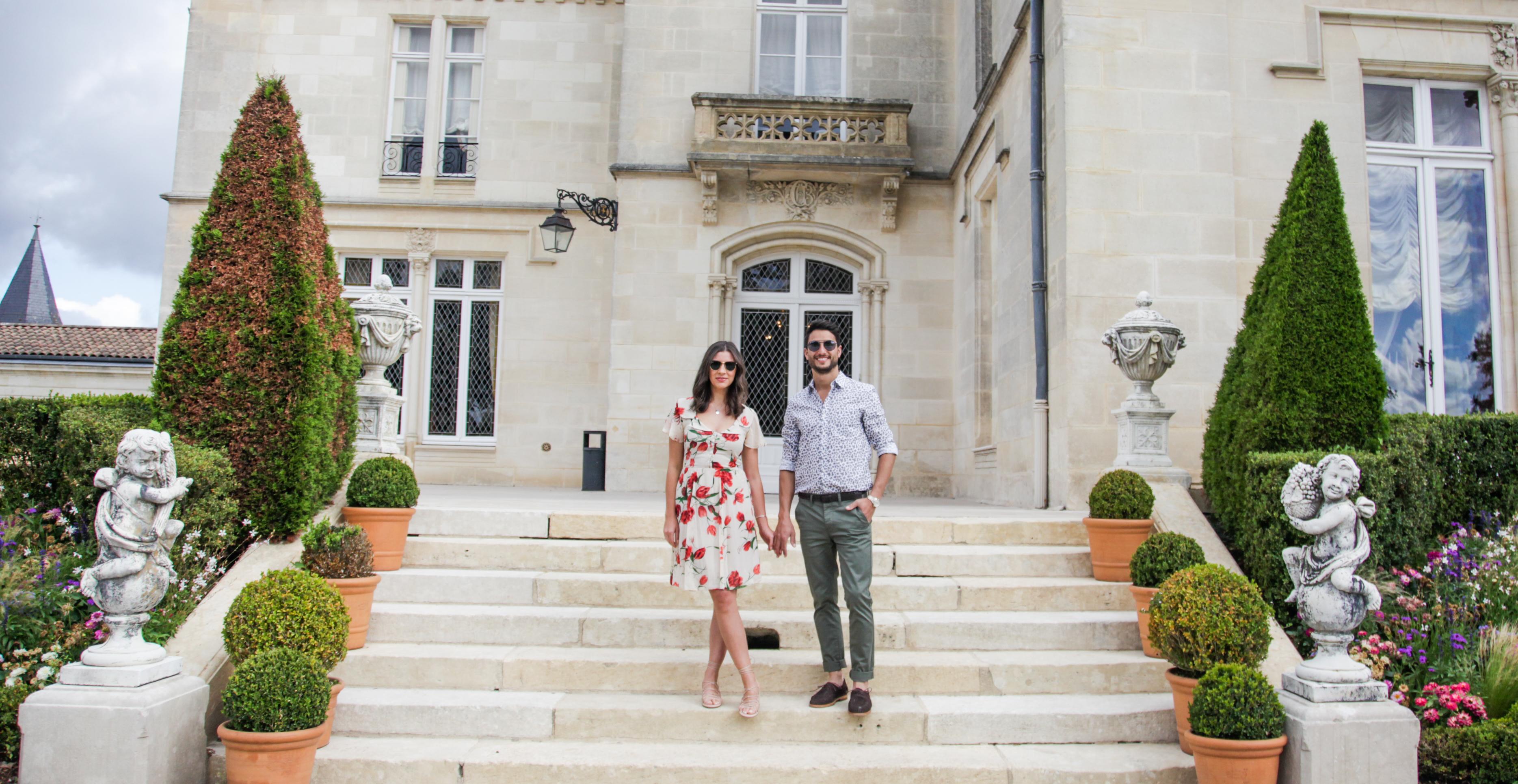 Emily&Adrian_Bordeaux-6