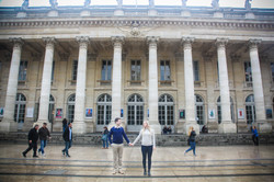 lexi & kian opera house-1