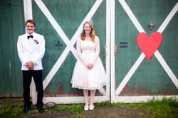 Starr Wedding-15