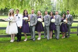 Starr Wedding-6