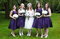 Starr Wedding-4
