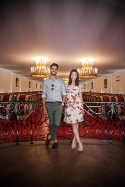 Emily&Adrian_Bordeaux-3