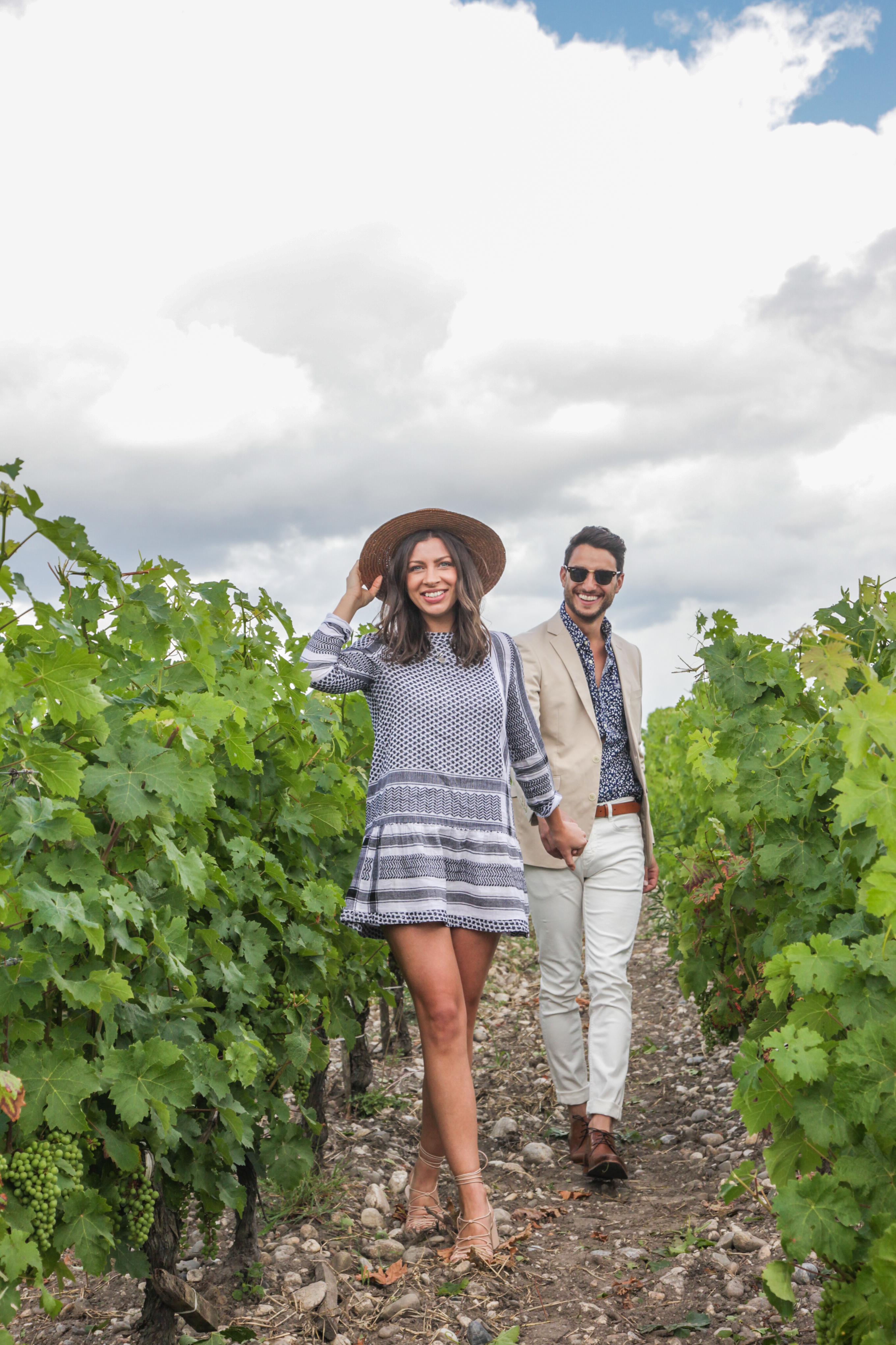 Emily&Adrian_Bordeaux-31