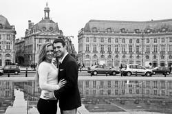 Lexi & Kian in Bordeaux