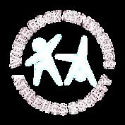 WRGym_Logo_Round-1_edited_edited.png