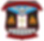 MHSF logo basic.PNG