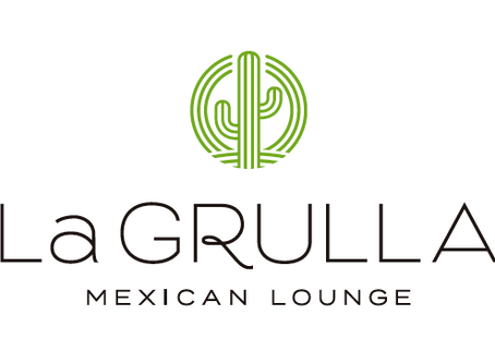 【LaGRULLA / Mexican Lounge】2020.07.27OPEN