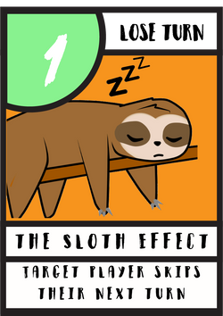 Sloth Effect.png