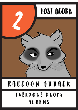 Raccoon Attack.png