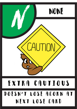 cautious.png