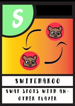 Switcharoo.png
