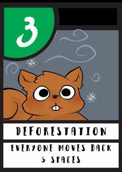 Deforestation.png