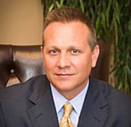 Testimonial Bryan Philpot