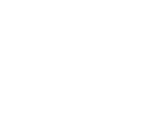 White_knead_pizza_fat.png