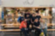 knead_team.jpg