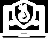 icono firewall.png