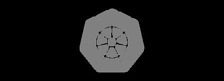 logos kubernetes-42.png