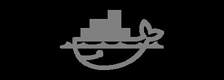 logos kubernetes-41.png