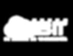 Logo Grupo RSB VF-03.png