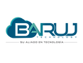 Logo Baruj.png