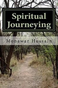 Spiritual_Journeying_Cover_for_Kindle.jpg