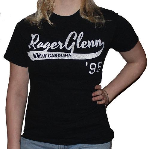 Roger Glenn T-Shirt (Baseball)