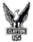Custom Guitar Picks by Steve Clayton, Inc.