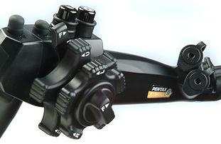 Petnax-EC-3890TLK.jpg