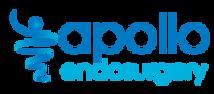 Logo_Apollo.png