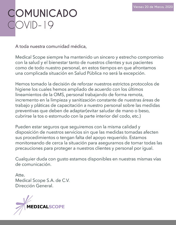 MS_Comunicados_COVID19.jpg
