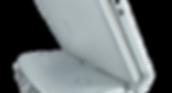 Noblus-Closeup2.png