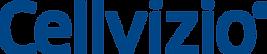 cellvizio_logo.png