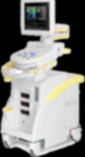 sistema-ultrasonido-hi-vision-avius-de-h