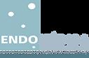 endologo2018.png