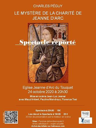 Spectacle_Jeanne-D'arc_annulé_2.jpg
