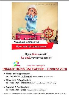 Inscription_Caté_Sept_2020.jpg
