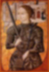 Jeanne_Arc_Spectacle.jpg