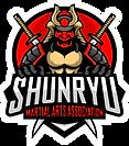 shunryuu.png