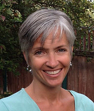 Sarah Hubbard, PhD