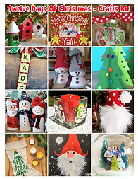 Christmas Craft Kits.png