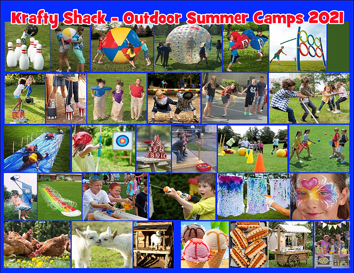 Krafty Shack - Full Day Summer Camps.png