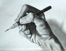 DRAWING CLASSES (2).jpg