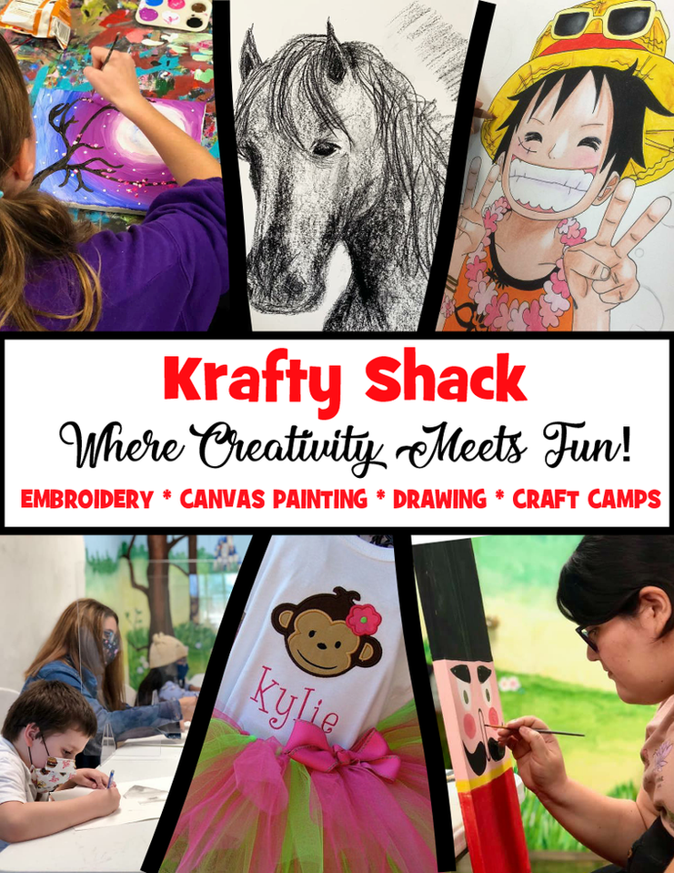 Krafty Shack - Embroidery & Crafts.png