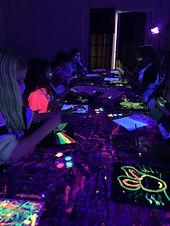 neon canvas painting parties.jpg